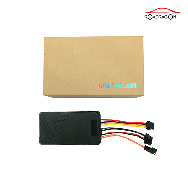 Hot sale Factory Gps Monitor Car -