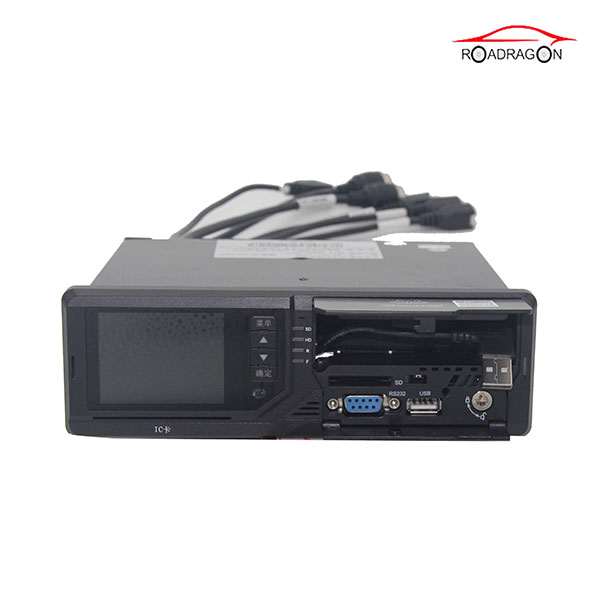 Discountable price Vehicle Disabling Device -