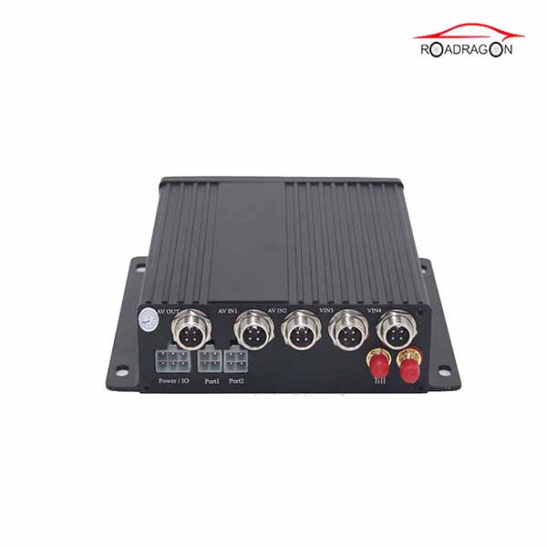 China Factory for Track My Vessel -