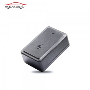 4G Type 3 Years insurance car asset GPS tracker LTS-3YSN(4G)