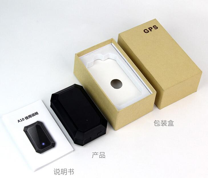 China Gold Supplier for Gps Tracker Long Battery,Gps Tracking Device Car/stand Alone Gps Vehicle Tracking Lts-3ys Featured Image