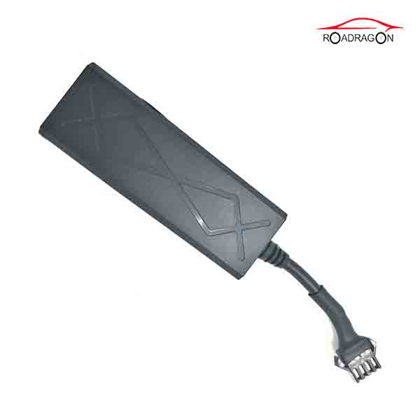 Wholesale Camera Of Car -