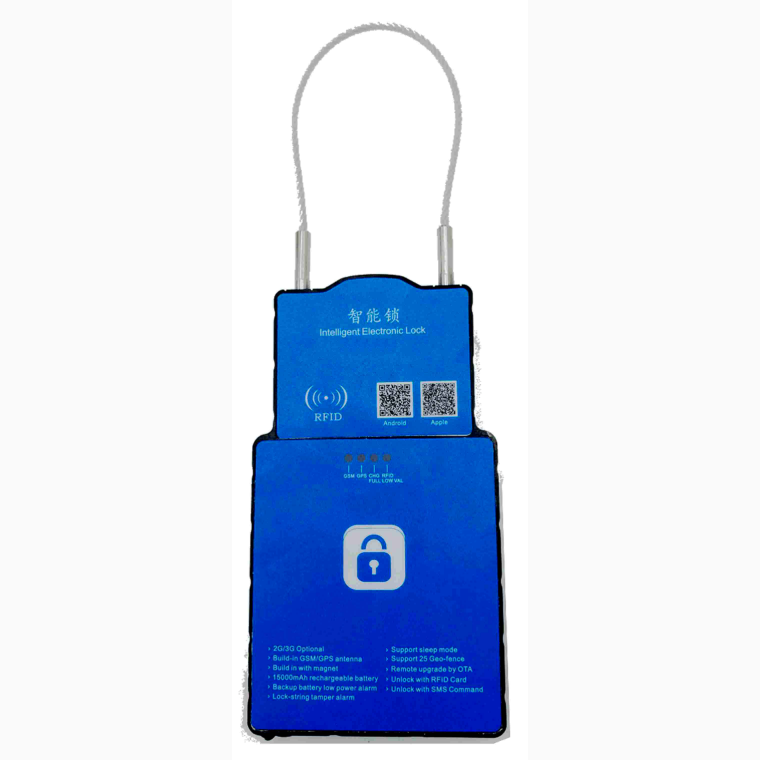 Wholesale Install Gps Car -