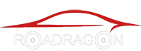 En tracking-enhed, A & N Container Lines Tracking - Roadragon