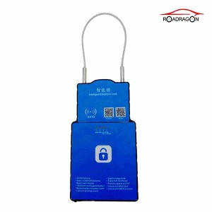 Ordinary Discount M5 Fleet Management System -