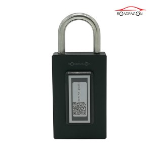 door bolt lock mul t padlock back door lock with gps app