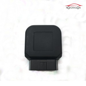 Discount Price Open Street Google Map Sms Gprs Setting Programmable Fleet 3g Gps Satellite Tracking Device Gt06w