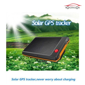 Factory Supply Vehicle Fault Diagnostic Obd2 Gps Tracker Vehicle Tracking Device