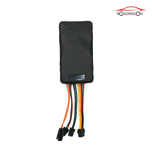 One of Hottest for Hidden Gps Vehicle/car/truck Tracker With Ios App And Android App With Usb Charger Car Featured Image