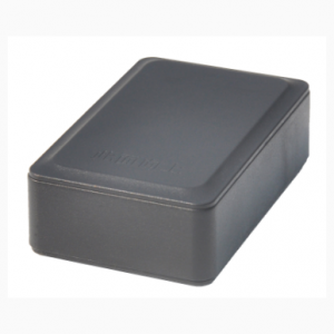 gps tracking products Long Standby GPS Tracker LTS-V3S