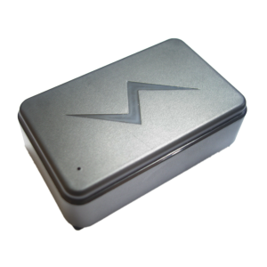 top gps tracker Long Standby GPS Tracker LTS-5YS
