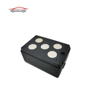 3g Gps Tracker Magnet,Cheap price Electric Tracking