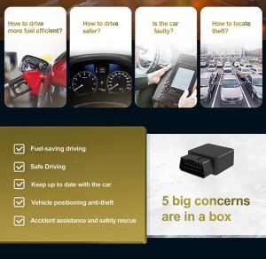 Research and design of intelligent vehicle anti-theft system based on NB-IOT