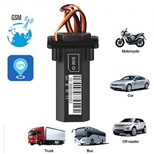 Bottom price 2019 Hot Sales 2g Gps Tracker Gsm / Gps / Gprs Car Gps Tracking System With Remote For Vehicle / Car / Truck Tracker