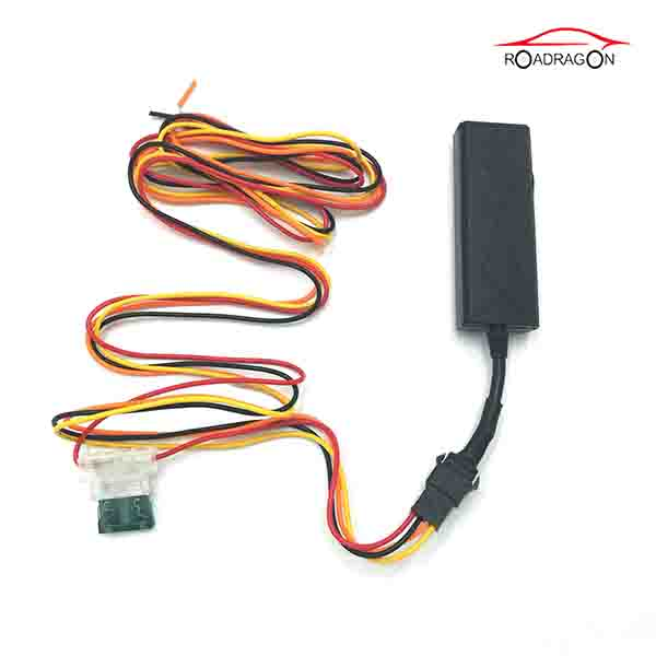 Factory directly supply Trailer Management System -