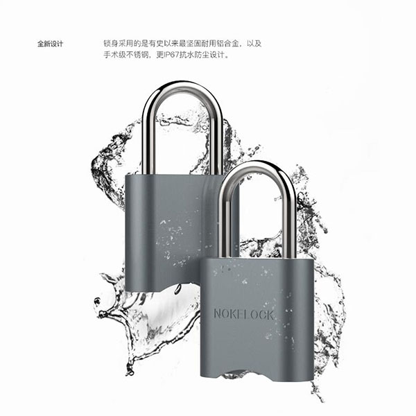 Low price for America Line Bl Tracking -
