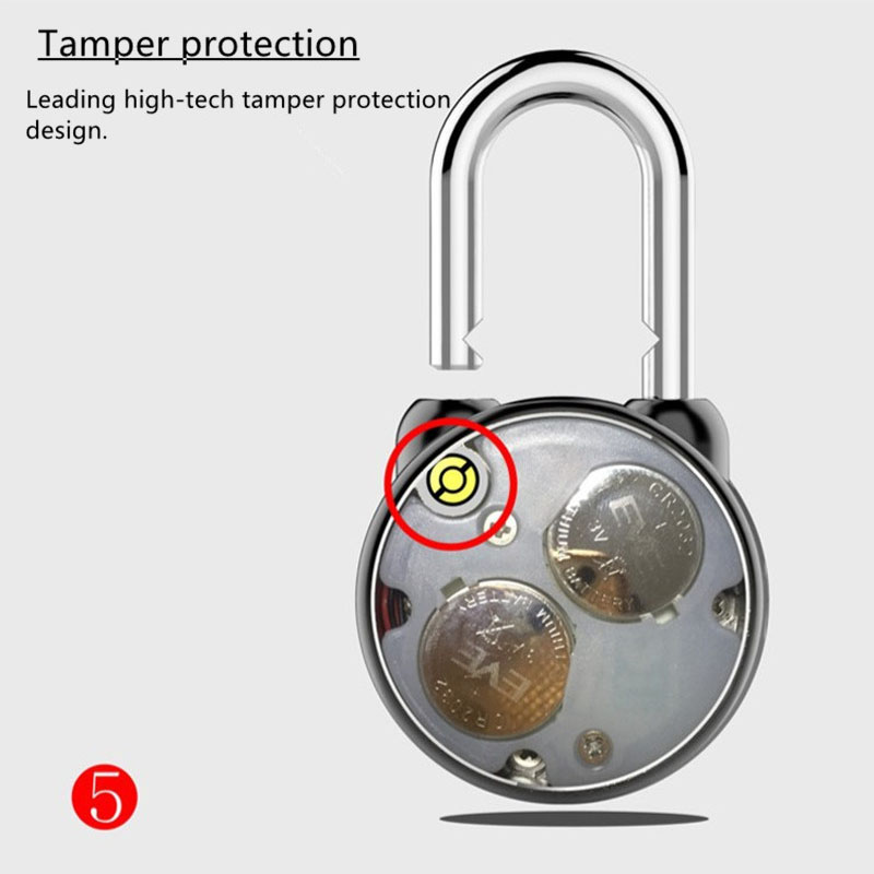 Low MOQ for Track Track -
