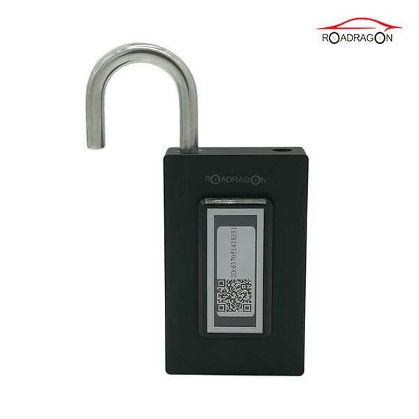 OEM Manufacturer Kca Lines Cargo Tracking -