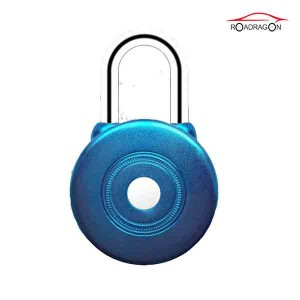 Super Lowest Price Dlt Tyres -
