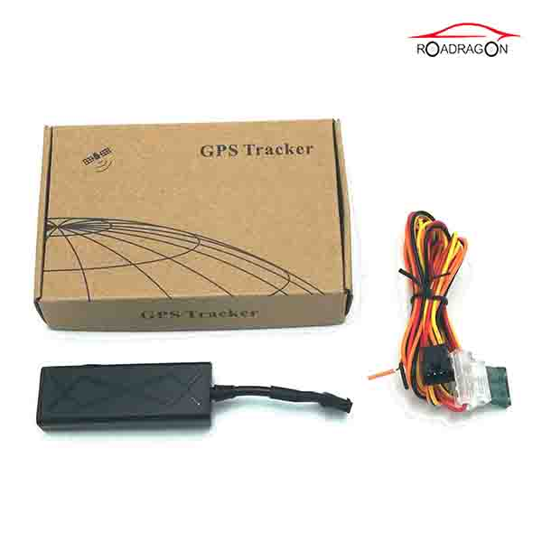 Reliable Supplier Fleet Scheduling -