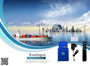 Hot sale Satellite Gps Tracking Device For Marine,Aviation And Heavy Equipment