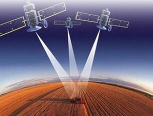 The meaning & Theory of various positioning methods such as GPS, base station, Beidou, Wifi