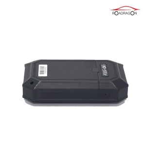 China Gold Supplier for Gps Tracker Long Battery,Gps Tracking Device Car/stand Alone Gps Vehicle Tracking Lts-3ys