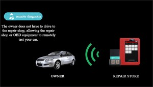 Manufacturer of 4g Android Dual Camera Tire Pressure Monitoring Gps Navigation Car Dvr Camera Dashcam