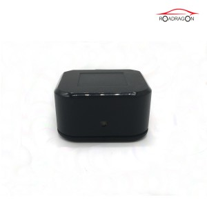 Discount wholesale Passtime Gps Install -