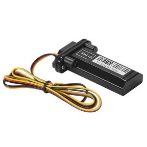 vehicle gps Long Connection GPS Tracker mt002