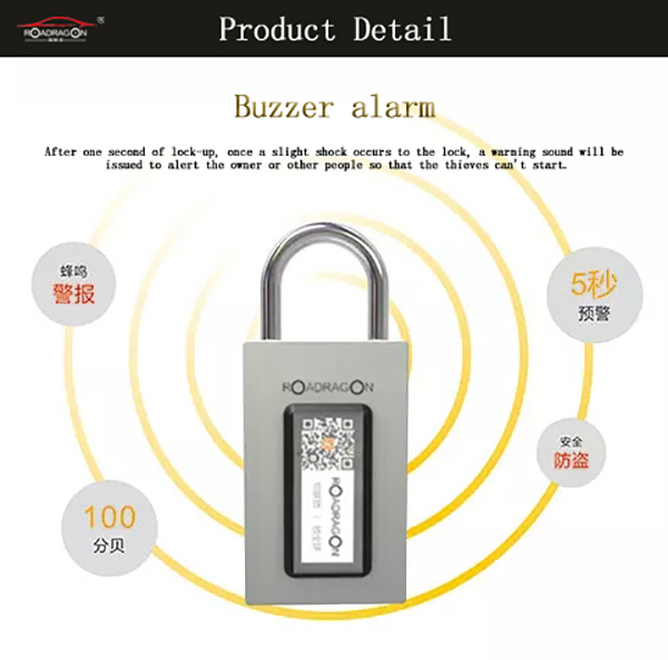 Factory directly supply Tracking Booking -