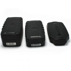 PriceList for Super Magetic Car 3g Gps Tracking Device With Free Lifetime Gps Tracking