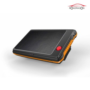 Manufacturer for Fleet Management Ltd Address -