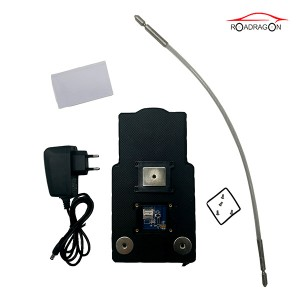 Discountable price Talking Door Alarm With Door Chain Lock Sms Call Monitoring Rf-v13 Gps Tracker With Move Sensor