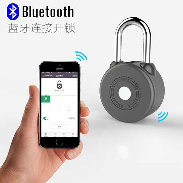 Europe style for Car Accident Camera Recording System -