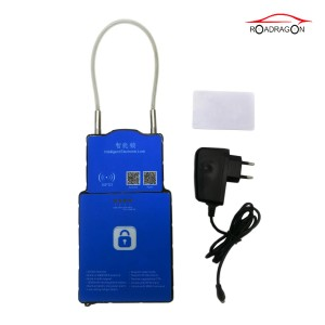 gps container tracking with lock,Long Battery Life gps Tracking Device