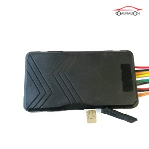 Professional China Gps Tracker For Europe Tkstar Gps Tracker  Car Gps Tracker Locator
