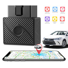 Europe style for Vehicle Gps Tracking System -