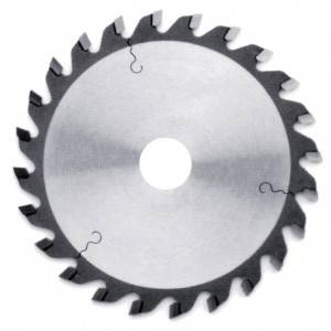 New Delivery for 12a2 Grinding Wheel -