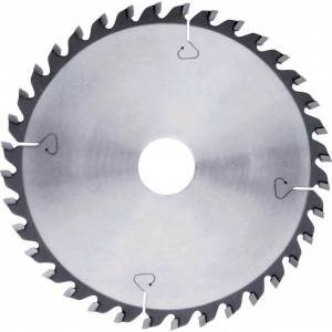 Hot-selling Brazed Saw Blade -