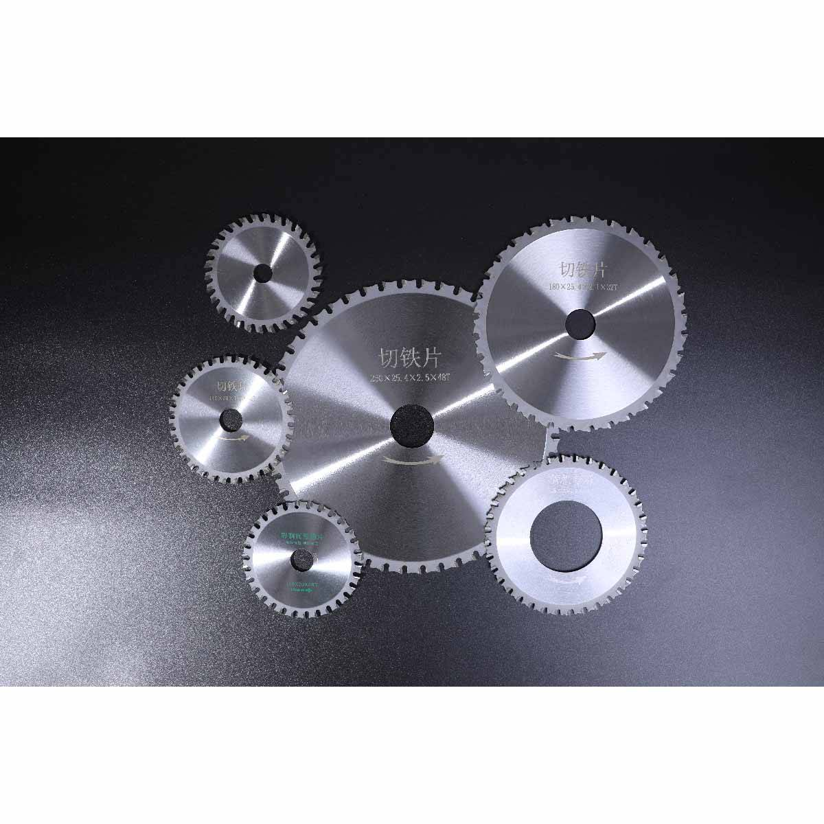 Manufacturing Companies for Polishing Pads -