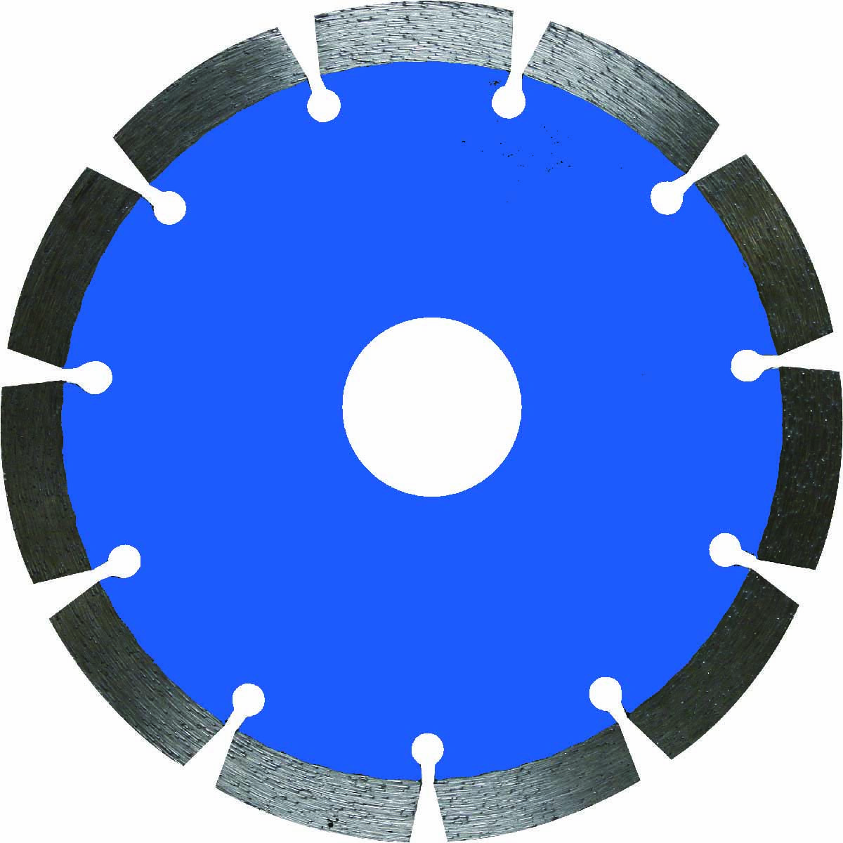 2017 High quality Diamond Grinding Cup Wheels -