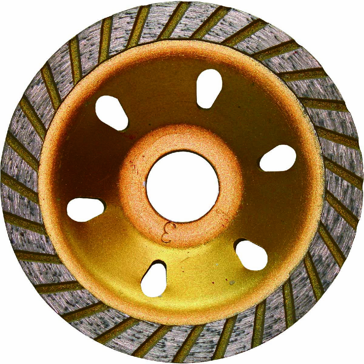 Good quality Circular Blade Cutting Discs -