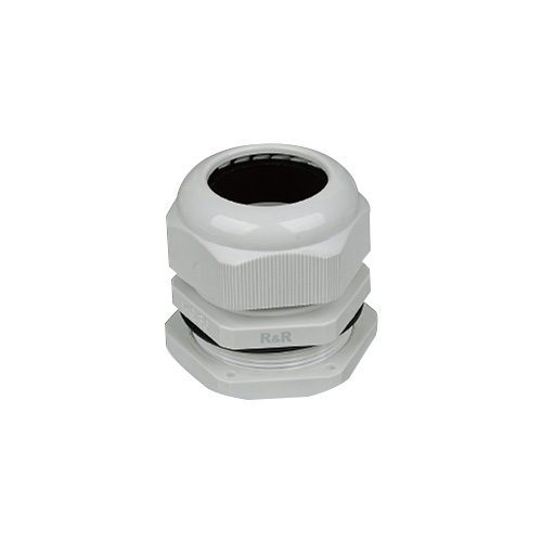 Long thread cable gland PG-LD type Featured Image