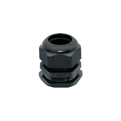 Plastic cable gland PG Type Featured Image