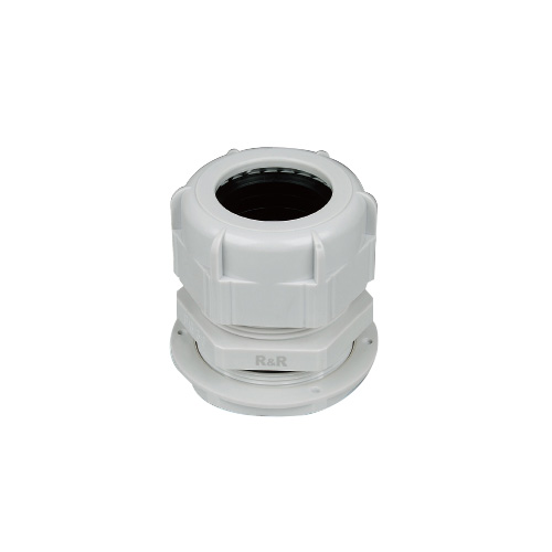 Plastic cable gland PG-C type