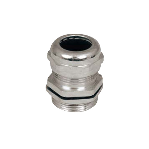 EMC Metallic Cable gland PG-EMC Type