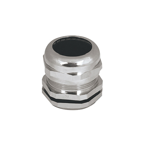 Metallic Cable gland M-MA type