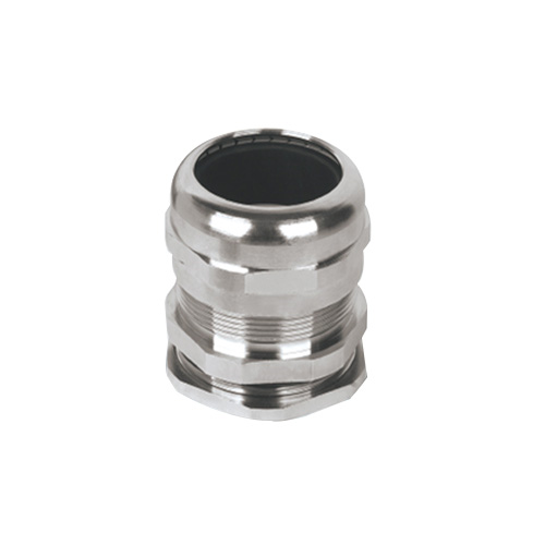 Metallic Cable gland PG-MB type Featured Image