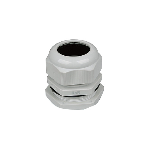 Certified cable gland M-D type